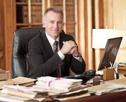 Отчет по ознакомительной практике юриста в адвокатской конторе  Отчет по ознакомительной практике юриста в адвокатской конторе образец