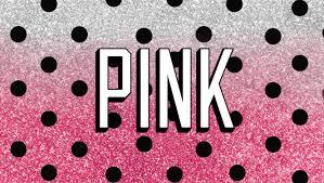 secret pink wallpapers wallpaper cave