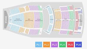 Opry Com Seating Chart Grand Ole Opry Seating Diagram Terry Fator Show Seating