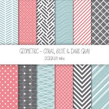 Patterns And Designs Awesome Design Inspiration