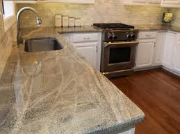image of engineered stone countertops u shapes