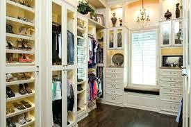 closet renovation ideas
