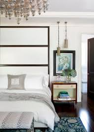 Bedroom Design:Wonderful Italian Bedroom Furniture Dark Wood Bedroom  Furniture Hooker Bedroom Furniture Silver Bedroom