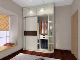 bedroom wall cabinet design. Contemporary Cabinet 12 Decor Ideas Bedroom Wall Cabinet Design Collections Intended D