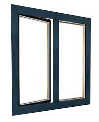 Puro Fenster Sokółka Fenster Türen