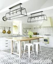 Awesome Kitchen Table Lighting Ideas Round Farmhouse Pendant