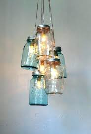 mason jar pendant lighting. New Mason Jar Pendant Lighting Lights
