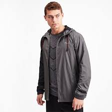 Collective <b>Men's Woven Jacket</b> | PUMA US
