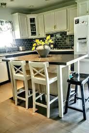 counter height stools ikea bar bar stools photo ideas kitchen island counter height swivel counter