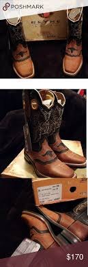 Reyme Boots Size Chart Reyme Boots Size 8 Women Bnib Reyme Real Quality Leather