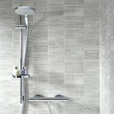 plastic shower panels winsome bathroom wall tile panels
