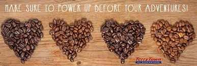 The best way to brew coffee depends mostly on how you like the taste of your coffee. Coffee Lovers Hack Best Ways To Make Campfire Coffee Terrytown Rv