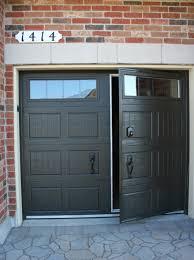 Decorating garage man door images : Man Door In Garage Door Man Door Garage Door Remodeling