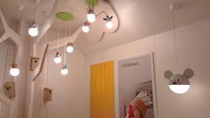 kids lighting ceiling. Kids Hanging Lamp Lighting Lights For Room Ceiling