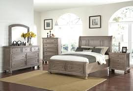 classic home furniture reclaimed wood. Wonderful Classic Home Furniture Queen Bed Set By New Furnishings Mall Of . Reclaimed Wood E
