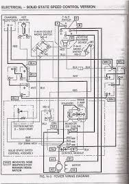 2009 club car wiring diagram 48 volt wiring diagram and michael williams golfcar graphic graphic club car gas wiring diagrams electrical sch as