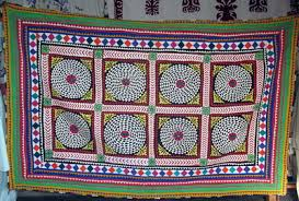 Applique quilt (ralli quilts) | This hand sewn and hand stit… | Flickr & ... Applique quilt (ralli quilts) | by Ralli quilts Adamdwight.com