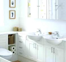 smallest double sink vanity tiny bathroom sinks image gallery of stunning ideas small size smallest double sink vanity narrow archive size