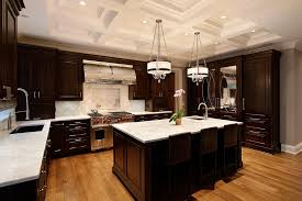 Full Size of Kitchen:elegant Help, You Can Get One Of Any Range Of Large  Size of Kitchen:elegant Help, You Can Get One Of Any Range Of Thumbnail  Size of ...