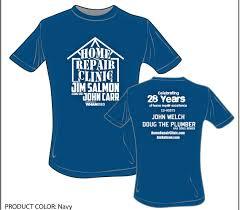 How To Make A Shirt Design At Home How To Make A T Shirt Design At Home Cbm Printing