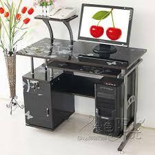 Computer Desk Designs For Home For good Modern Design Home Office Adorable Computer  Desk Remodelling
