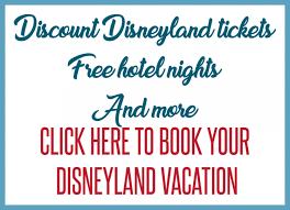 Disneyland Ride Height Requirements Disneyland Tips