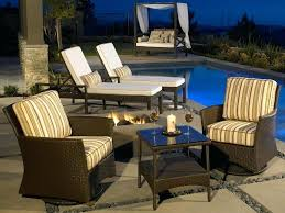 northcape outdoor furniture northcape outdoor wicker furniture