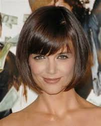 Best Short Haircuts for Straight Fine Hair   Short Hairstyles 2016 moreover  together with Top 25  best Long fine hair ideas on Pinterest   Teased bun as well  further 20 Chic Bob Hairstyles for Fine Hair   Pretty Designs also  moreover  furthermore The Best Short Layered Haircuts for Thin Hair of Modern Women likewise  in addition  in addition . on bob haircut for thin fine hair