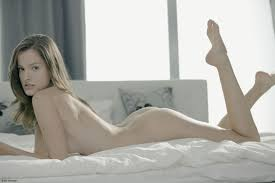 Shaved Babe Sylvie Luca from X Art TGP gallery 294899