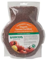 best garden fertilizer. Exellent Fertilizer Detail Of Best Organic Granulated 855 Tomato Fertilizer Fortified With  Calcium Inside Best Garden Fertilizer Z