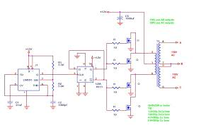 inverter type air conditioner circuit diagram images solar diagram besides winch wiring likewise nissan frontier radio