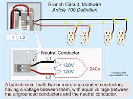 split j box instead of breaker handles and buried conduits page 2 a nice graphic from mike holt