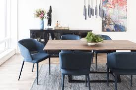 grey tufted dining chairs dark grey dining chairs dining chair slipcovers dining room set with blue chairs black dining table