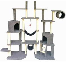cool cat tree furniture. Famous Cool Cat Trees | Home Decor \u0026 Furniture Full Size Tree Y