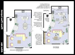 room plans app house plan app unique best floor plan layout app architecture laundry room tool