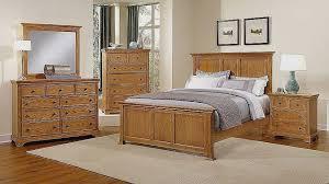 wood furniture bed design.  Furniture American Furniture Bedroom Sets For Modern House Inspirational Decorative  Oak 12 Great Accent In Wood Bed Design R