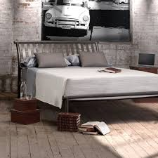 amisco newton bed 12169 furniture bedroom urban collection contemporary amisco bridge bed 12371 furniture bedroom urban