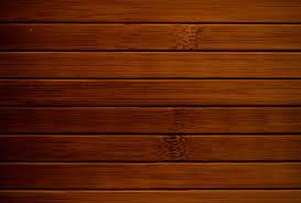 dark brown wood floor texture.  Brown Dark Wood Floor Texture Recette Intended Brown R