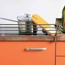 Protection Plan De Travail Accessoires De Cuisine Accessoires De