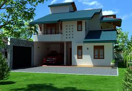 luxury house plans designs in sri lanka lovely modern house plans small plan simple ideas interior
