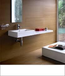 laufen bathroom furniture. laufen living collection bathroom furniture