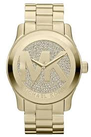 michael kors watches parts accessories how to choose a michael kors watch for a loved one