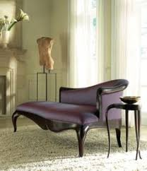 christopher guy chaise day bed home portfolio ideas home design decor for the bedroom furniture you love
