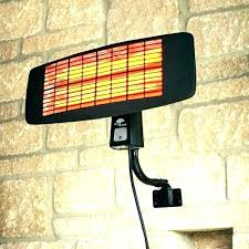 infrared outdoor heater hanging heater gas outdoor heaters wall mount best patio freestanding mounted electric infrared ceiling light and pat outdoor