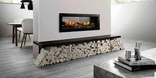heat glo fireplaces m oregon emerald outdoor living
