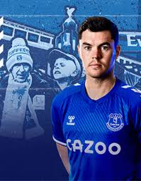 Our everton football shirts and kits come officially licensed and in a. Everton Fc