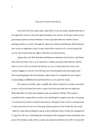 essay role of education in society creator resume essay role of education in society