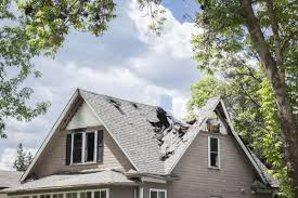 Replacement cost coverage is the alternative to actual cash value insurance, which covers the depreciated value of your home and possessions. We Mind The Home Protection Gap With Guaranteed Replacement Cost Coverage