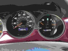 Lexus Es330 Check Engine Light Reset How To Fix Poor Gas Mileage On A 2004 Es330 Page 3