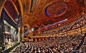 646 main street buffalo ny 14202 united states sheas performing arts center